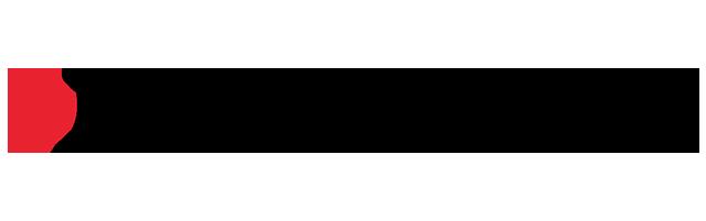 Japaventura_logo_color_640px_transp (1)
