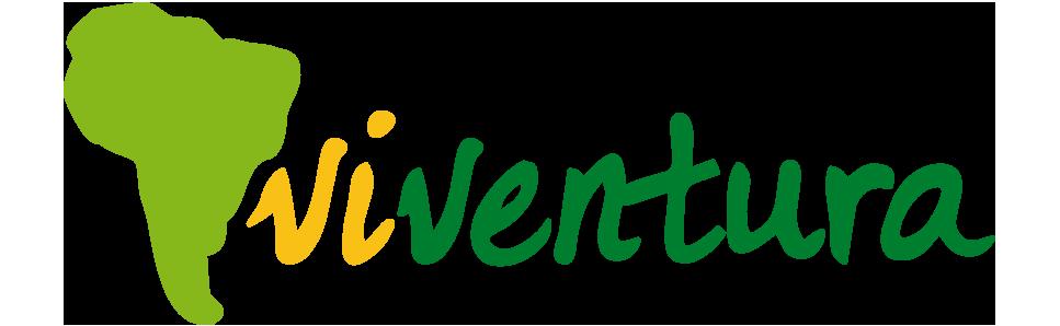 logo_viventura-1